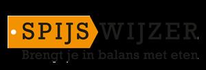 Spijswijzer_logo_300